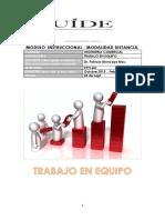 MÓDULO  INSTRUCCIONAL.pdf