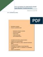 Anorexia y bulimia - Dio Bleichmar.pdf