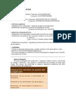 METABOLISMO NO JEJUM.doc