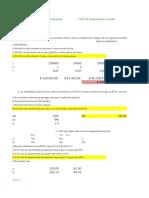 Clase Finanzas 3 INGRID
