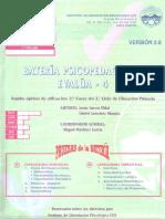cuadernillo-evalua-4