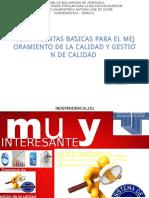 Humberto (2)