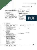Programacion en c - Luis Joyanes Aguilar, Ignacion Zahonero Martinez