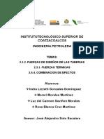 Exposicion 2 Unidad 9ªA
