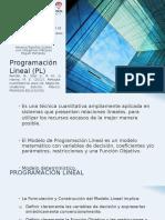 programacinlineal-131010175359-phpapp01
