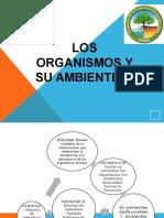 3-5a_OrganismoAmbiente