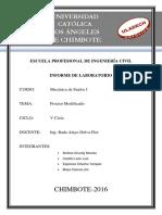 PROCTOR-MODIFICADO_SUELOS.pdf