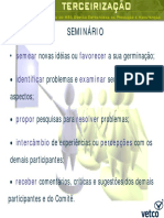 1020_Preditiva_Terceirizada