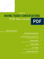 A Place for Mom Complete Guide to Tough Conversations