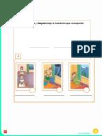 EvaluacionSociales1U4.docx