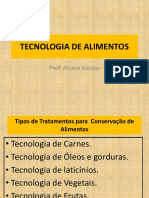 Tecnologiadecereiais 150219094214 Conversion Gate01