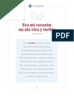 Poema En mi corazón un ala viva y turbia Pablo Neruda.pdf