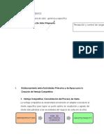 2da entrega Planeamiento  (1).docx