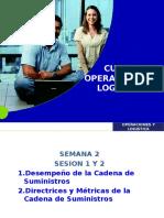 Operaciones_y_Logistica_Semana_2.pptx