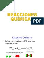 7_Reacciones_Quimicas_Q_USIL_2016-01.ppt