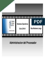C2_Administracion_Procesador_SS00.pdf