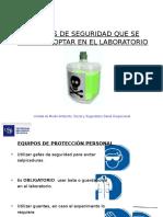 1_Medidas_de_seguridad_en_Laboratorio_Q_2016-01.pptx