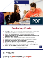 Semana_5_Introduction_to_Business_2016-1.pptx