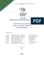TRABAJO-FINAL-ADMINISTRACION (1).docx