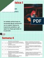 2016-01_F_I_semana_04.pdf