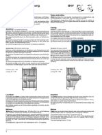 Wolter_Technical Information & Specification (454KB)