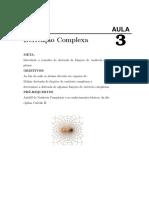variveiscomplexas3-120401172135-phpapp01
