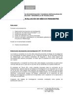 ANEXO 1 REGLAMENTO DE EVALUACIONES v.2.doc
