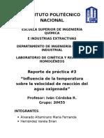 REACTORES_3PRACTICA.docx