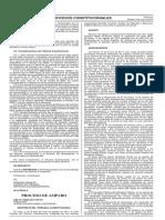 EXP. N° 04305-2011-PATC