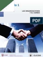Modulo1-1.pdf-gestion-de-cambio.pdf