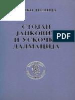Стојан-Јанковић-и-Ускочка-Далмација-Бошко-Десница.pdf