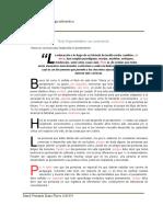 L1_FormatParrafo.odt