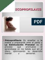 psicoprofilaxis-1217636363451770-9