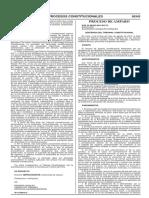EXP. Nº 06033-2013-PA-TC