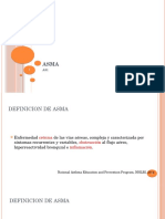 ASMA HMC 3