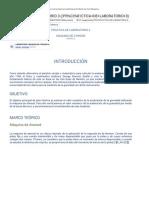 Cydn2 - Práctica de Laboratorio 3 (1)