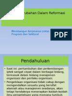 176510649-Kerja-Sama-Lintas-Program-Sektoral.pptx