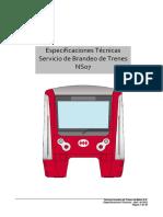 ESPECIFICACIONES-TECNICAS-LICITACION-BRANDEOS-VF_APROBADAS.pdf