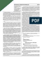 EXP. N° 01977-2013-PA-TC