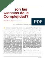 sergio_morales_enciso.pdf