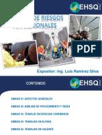 CONTROL DE  RIESGOS OPERACIONALES 04-03-15.pdf