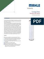 vgr_series_cartridges_us.pdf