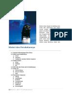 Materi dan Perubahannya.pdf