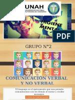 Comunicacion Verbal y No Verbal (1)