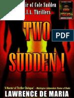 TWO SUDDEN.epub