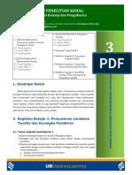 03._Modul_3_MPS_BL_2012_revisi.pdf