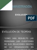 Tema 1 Organizacion Empresarial