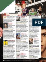 FilmsForLearnersHE133.pdf