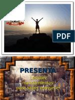Los_10_mandamientos_no_tengo_edad-17J.pps