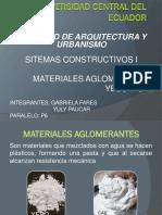 YESO Y CAL FINAL.pdf